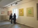 Caserne-Kunst-Friedrichshafen-27-03-2021-Bodensee-Community_15_.JPG