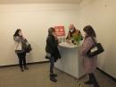 Caserne-Kunst-Friedrichshafen-27-03-2021-Bodensee-Community_1_.JPG