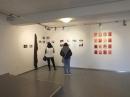 Caserne-Kunst-Friedrichshafen-27-03-2021-Bodensee-Community_22_.JPG