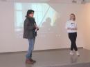 Caserne-Kunst-Friedrichshafen-27-03-2021-Bodensee-Community_26_.JPG