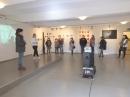 Caserne-Kunst-Friedrichshafen-27-03-2021-Bodensee-Community_27_.JPG