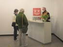 Caserne-Kunst-Friedrichshafen-27-03-2021-Bodensee-Community_32_.JPG