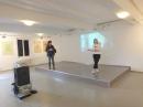 Caserne-Kunst-Friedrichshafen-27-03-2021-Bodensee-Community_40_.JPG