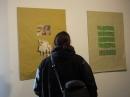 Caserne-Kunst-Friedrichshafen-27-03-2021-Bodensee-Community_46_.JPG