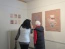 Caserne-Kunst-Friedrichshafen-27-03-2021-Bodensee-Community_47_.JPG