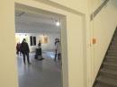 Caserne-Kunst-Friedrichshafen-27-03-2021-Bodensee-Community_52_.JPG