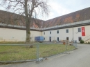 Caserne-Kunst-Friedrichshafen-27-03-2021-Bodensee-Community_54_.JPG