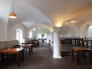 Caserne-Kunst-Friedrichshafen-27-03-2021-Bodensee-Community_58_.JPG