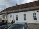 Caserne-Kunst-Friedrichshafen-27-03-2021-Bodensee-Community_61_.JPG
