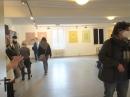 Caserne-Kunst-Friedrichshafen-27-03-2021-Bodensee-Community_6_.JPG