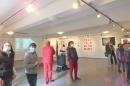 xCaserne-Kunst-Friedrichshafen-27-03-2021-Bodensee-Community_20_.JPG