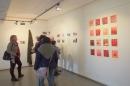 xCaserne-Kunst-Friedrichshafen-27-03-2021-Bodensee-Community_43_.JPG