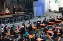 Solar_Fake-Caserne_Friedrichshafen-020721-Bodenseecommunity-seechat_de-128.jpg
