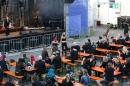 Solar_Fake-Caserne_Friedrichshafen-020721-Bodenseecommunity-seechat_de-130.jpg