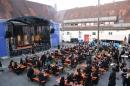 Solar_Fake-Caserne_Friedrichshafen-020721-Bodenseecommunity-seechat_de-134.jpg