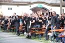 Solar_Fake-Caserne_Friedrichshafen-020721-Bodenseecommunity-seechat_de-147.jpg