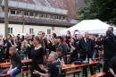 Solar_Fake-Caserne_Friedrichshafen-020721-Bodenseecommunity-seechat_de-148.jpg