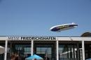 xIBO-Friedrichshafen-Bodenseecommunity-seechat_de-1007.jpg