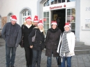 seechat_de-Chattertreffen-Ravensburg-Weihnachtsmarkt-141208-seechat_de-IMG_7160.JPG