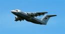 P1020711_Eurowings_FN_small.jpg