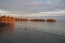 Immenstaad-am-Bodensee-Sonnenuntergang-07_11_2008-seechat_de-IMG_1964.JPG