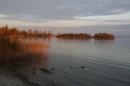 Immenstaad-am-Bodensee-Sonnenuntergang-07_11_2008-seechat_de-IMG_1966.JPG