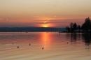 Immenstaad-am-Bodensee-Sonnenuntergang-07_11_2008-seechat_de-IMG_2003.JPG