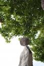 Bodensee-Skulpturen_27_07_11_.JPG