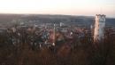 ravensburg.jpg