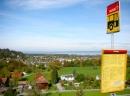 Rheineck.jpg