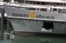 Sonnenkoenigin-Bregenz-080610-Bodensee-Community-seechat_deIMG_2025.JPG