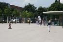 Sonnenkoenigin-Bregenz-080610-Bodensee-Community-seechat_deIMG_2031.JPG