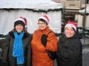 seechat_de-Chattertreffen-Ravensburg-Weihnachtsmarkt-141208-seechat_de-IMG_7184.JPG