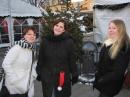 seechat_de-Chattertreffen-Ravensburg-Weihnachtsmarkt-141208-seechat_de-IMG_7185.JPG