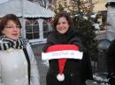 seechat_de-Chattertreffen-Ravensburg-Weihnachtsmarkt-141208-seechat_de-IMG_7188.JPG