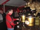 seechat_de-Chattertreffen-Ravensburg-Weihnachtsmarkt-141208-seechat_de-IMG_7191.JPG