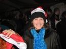 seechat_de-Chattertreffen-Ravensburg-Weihnachtsmarkt-141208-seechat_de-IMG_7194.JPG