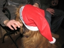 seechat_de-Chattertreffen-Ravensburg-Weihnachtsmarkt-141208-seechat_de-IMG_7200.JPG