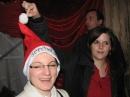 seechat_de-Chattertreffen-Ravensburg-Weihnachtsmarkt-141208-seechat_de-IMG_7204.JPG