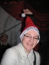 seechat_de-Chattertreffen-Ravensburg-Weihnachtsmarkt-141208-seechat_de-IMG_7205.JPG