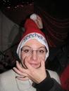 seechat_de-Chattertreffen-Ravensburg-Weihnachtsmarkt-141208-seechat_de-IMG_7206.JPG