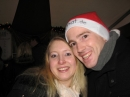 seechat_de-Chattertreffen-Ravensburg-Weihnachtsmarkt-141208-seechat_de-IMG_7210.JPG