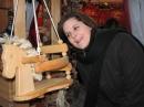 seechat_de-Chattertreffen-Ravensburg-Weihnachtsmarkt-141208-seechat_de-IMG_7212.JPG