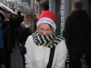 seechat_de-Chattertreffen-Ravensburg-Weihnachtsmarkt-141208-seechat_de-IMG_7213.JPG