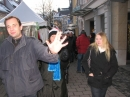seechat_de-Chattertreffen-Ravensburg-Weihnachtsmarkt-141208-seechat_de-IMG_7215.JPG