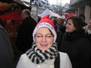 seechat_de-Chattertreffen-Ravensburg-Weihnachtsmarkt-141208-seechat_de-IMG_7218.JPG