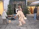 seechat_de-Chattertreffen-Ravensburg-Weihnachtsmarkt-141208-seechat_de-IMG_7219.JPG