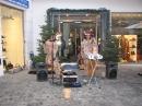 seechat_de-Chattertreffen-Ravensburg-Weihnachtsmarkt-141208-seechat_de-IMG_7221.JPG