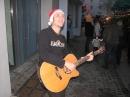 seechat_de-Chattertreffen-Ravensburg-Weihnachtsmarkt-141208-seechat_de-IMG_7224.JPG