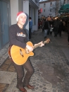 seechat_de-Chattertreffen-Ravensburg-Weihnachtsmarkt-141208-seechat_de-IMG_7225.JPG